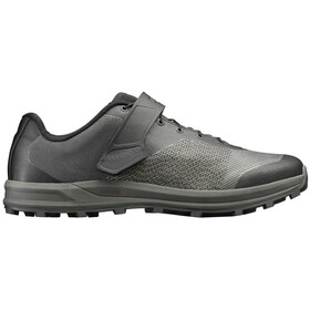 Mavic XA Matryx Shoes Men Black/Magnet/Black